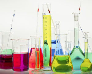 environment chemicals